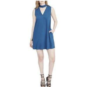 EUC Rachel roy dress
